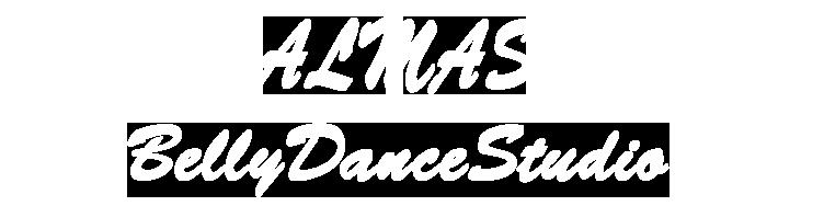 アルマスベリーダンススタジオ(almasbellydance)